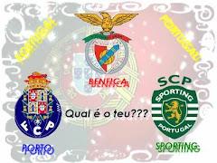 Desporto Rei em Portugal