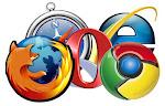 Para la correcta visualización de este blog se recomienda usar Mozilla Firefox, Opera o Safari.