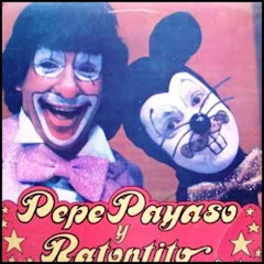 CORAZN DE PAYASO