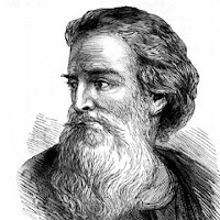 Paulo de Tarso, o apóstolo