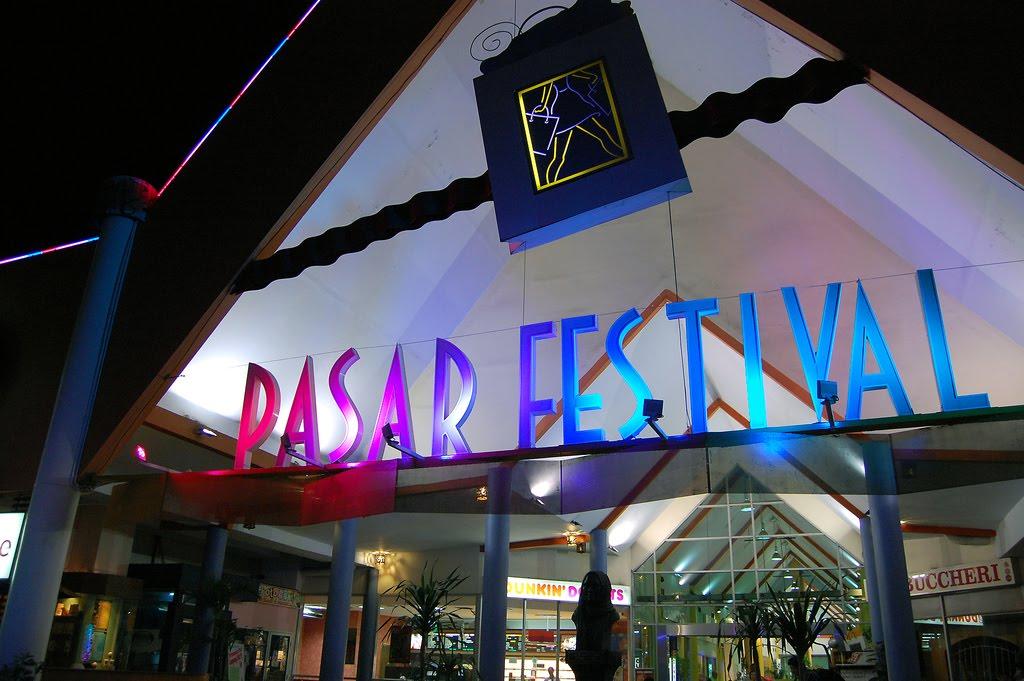 Pasar+Festival.jpg