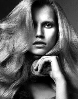 The Dutch Models: juni 2010