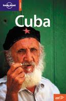 Guida di Cuba Lonely Planet