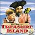 A Ilha do Tesouro - Treasure Island