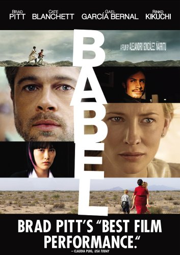 Baixar Filme Babel   Legendado Download