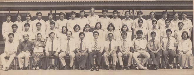 5M1 1975