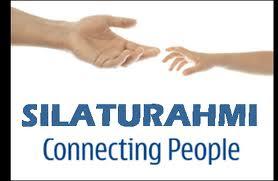 Menjalin Silaturahmi dan Manfaatnya