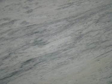 Mármore- Branco Comum