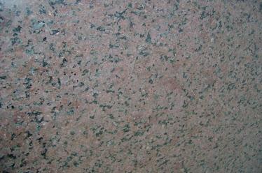 Granito- Marrom Guaiba