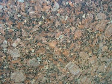 Granito- Vermelho Barroco