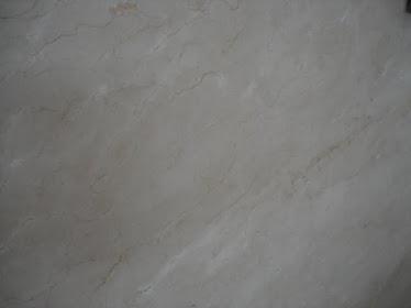 Importado- Crema Marfim comercial