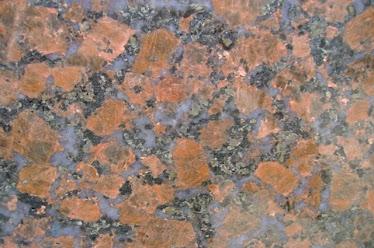 Granito - Amazon Star