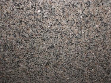 Granito- Ocre Itabira