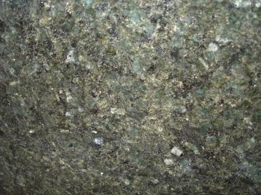 Granito- Verde Panorama