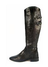 Eileen Shields Boots