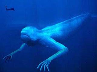 [antarctic_humanoid_4.jpg]