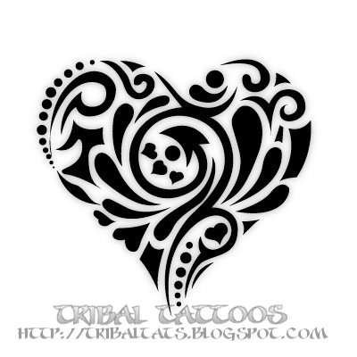 tribal-heart-tattoo_03.jpg
