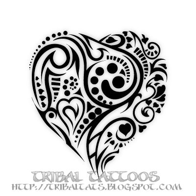 tribal-heart-tattoo_10.jpg