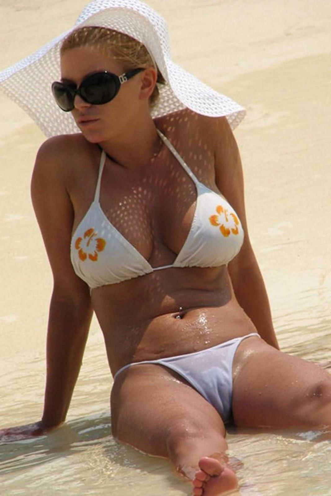 Hot Legs Bikini Cameltoe Sex Porn Images