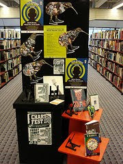 Photo by Christchurch City Libraries