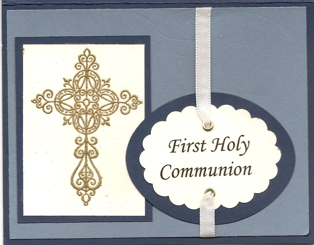 First communion invitations wedding plan ideas first communion invitations solutioingenieria Images
