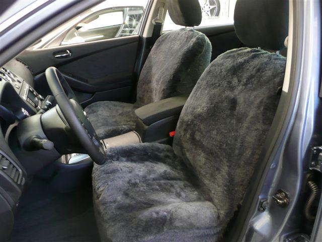 nissan tiida car seat covers. Black Bedroom Furniture Sets. Home Design Ideas