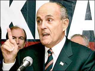[Giuliani]