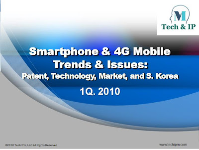 mobile phone industry in taiwan 1q A drop in apple mobile phone demand and normal post-christmas seasonal slowing caused oem sales to plunge from all there are many indian delegates from the pcb industry that have visited taiwan and in 1q'18, global mobile dram revenues are expected to grow slower due to weaker.