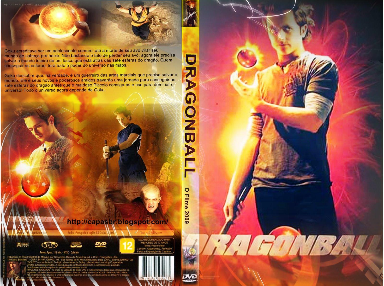 http://1.bp.blogspot.com/_6q6Cp3J4Jis/TO5RAaRH15I/AAAAAAAAA9M/3Nn81qXnxM0/s1600/Dragonball%2BZ%2B-%2Bo%2Bfilme.jpg