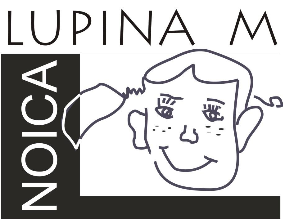 Noica Lupina M