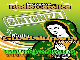 Radio Guadalupana