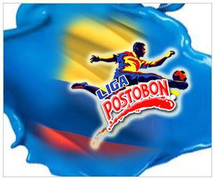Liga Postobon 2011 En VIVO