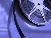 Мое мнение о кинофильмах