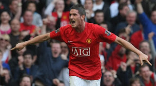 Macheda not to loan, macheda stay in united, macheda manchester united striker, federico macheda, macheda celebration, macheda image, macheda photo