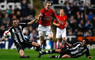 man united vs Newcastle united, man united vs Newcastle united preview epl 2010/2011, manchester united preview, man united preview, manutd preview