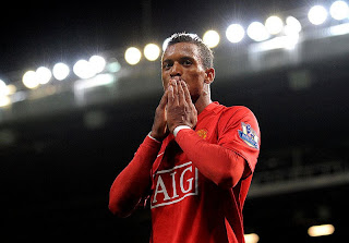 Nani Man United Winger motivated because Mistakes Penalty, Nani failed penalty, nani mistakes penalty, nani motivated, man united nani failed penalty, man united nani mistakes penalty, man united nani wallpaper, nani images, man utd nani photo