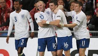 wayne rooney celebration goal england qualifier euro 2012 again switzerland, wayne rooney on fire, rooney on fire, celebration goal