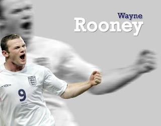 man utd wayne rooney england wallpaper