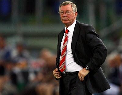 sir alex Ferguson 2011, Man utd losing Devils Instincts, Ferguson wallpaper