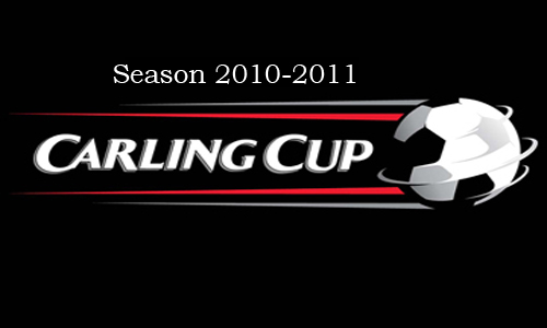 Manchester United Wallpaper Android Phone Carling Cup 20102011