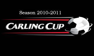 carling cup, league cup, arsenal, aston villa, season 2010
