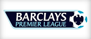 premier league, epl logo, reslut match, season 2010/2011
