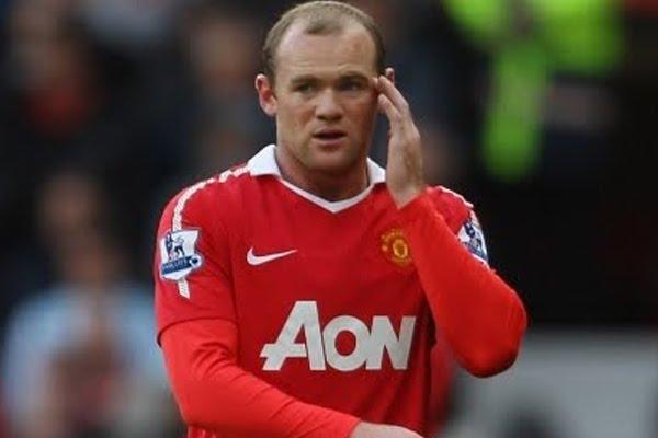 Manchester United Match | Manchester United vs Birmingham City