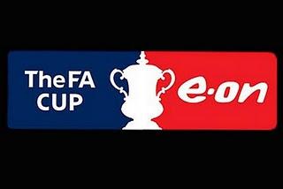 fa cup fixtures, pics