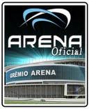 Comunidade Grêmio Arena Oficial