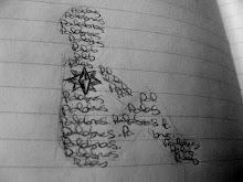 Rayuela, capítulo 5