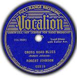 Robert Jhonson
