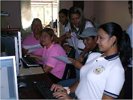 Jornada Institucional Currculo Sistema Educativo Bolivariano