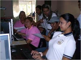 Jornada Institucional Currículo Sistema Educativo Bolivariano