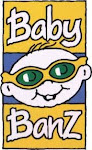 ÓCULOS BABY-BANZ
